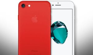 Apple 7S Rumors - Next-Gen Apple Smartphone to Feature the OLED Display and Retain the Aluminum Design