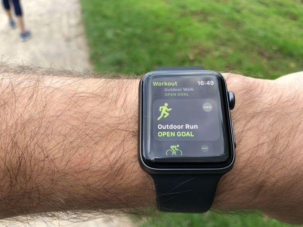 Apple Health Tips and Tricks - Enhance Accuracy