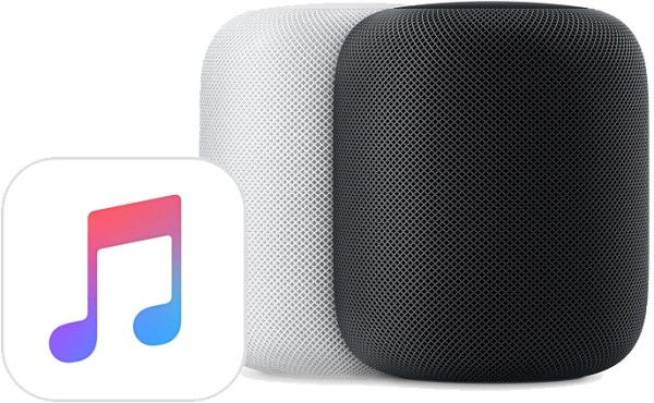 HomePod Tips and Tricks - Control Speaker from iTunes