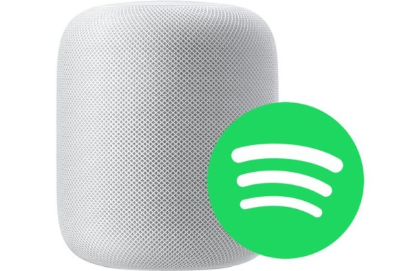 HomePod Tips and Tricks - Stream Third Party Music Services