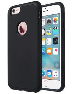 iPhone 6 Cases - ULAK iPhone 6 Slim Hybrid Case