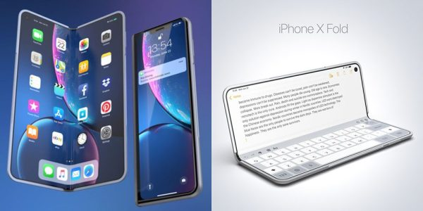 Features In-Display Fingerprint Scanner, Advanced Screen Protection Technology and More