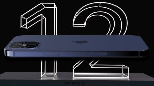 iPhone 12 Rumors - ProMotion Display, 3D Depth Sensing Camera and More