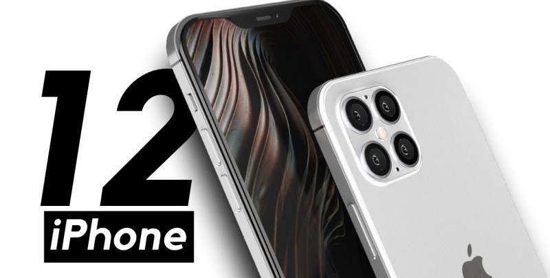 iPhone 12 Leaks - What will be the price of iPhone 12