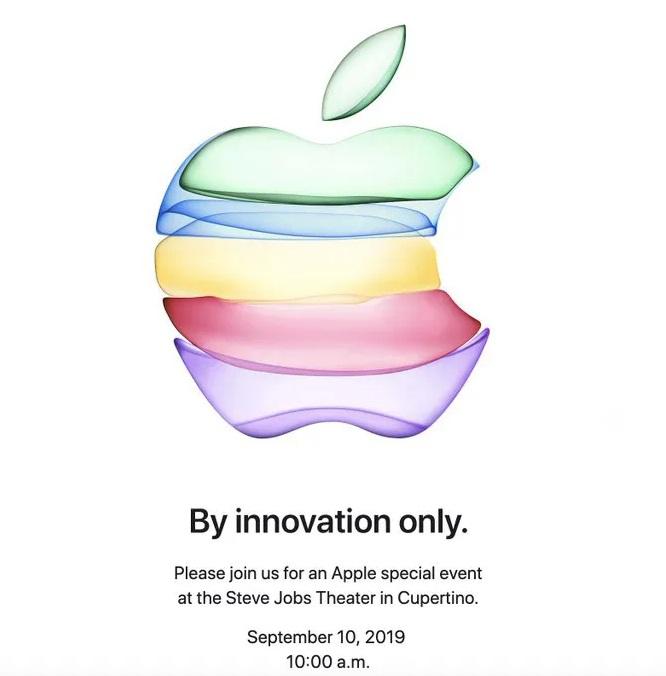 Apple planifică un nou centru de date situat în Reno