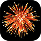 Icon for https://itunes.apple.com/us/app/fireworks-arcade/id435664934?mt=8&at=10lLkg