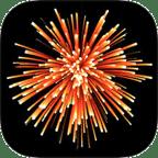 Icon for https://itunes.apple.com/us/app/fireworks-arcade/id435664934?mt=8&at=10lLkg