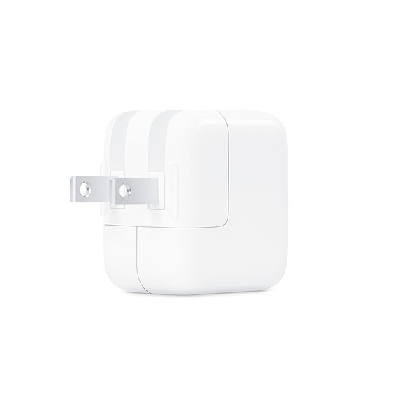 Apple iPad Charger