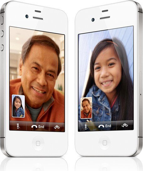 iphone-4s-facetime
