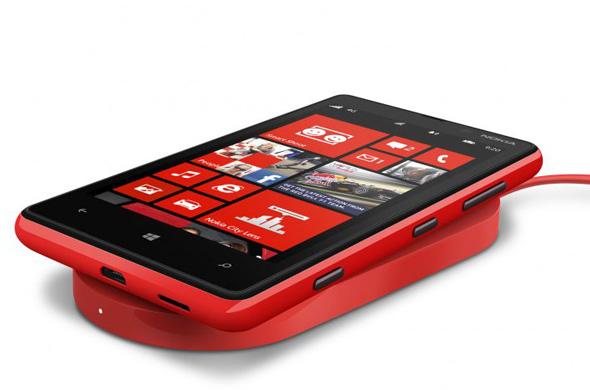 Nokia-Wireless