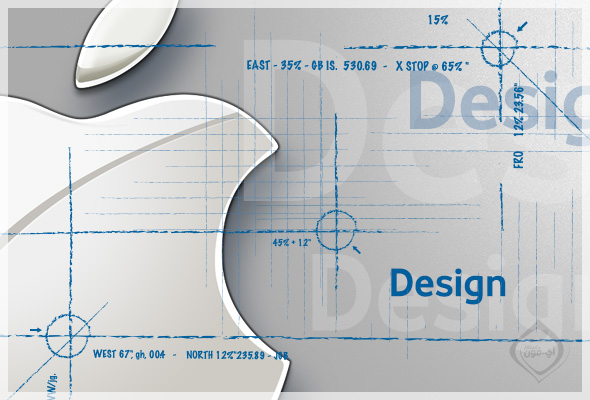 لماذا تنجح تصاميم أجهزة أبل غالبًا؟