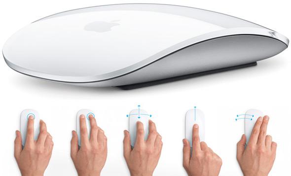 Apple-Magic-Mouse