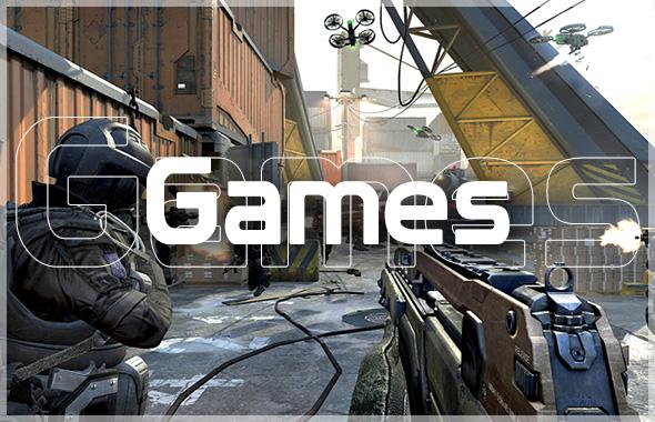 تطور الألعاب في الأجهزة الذكية
