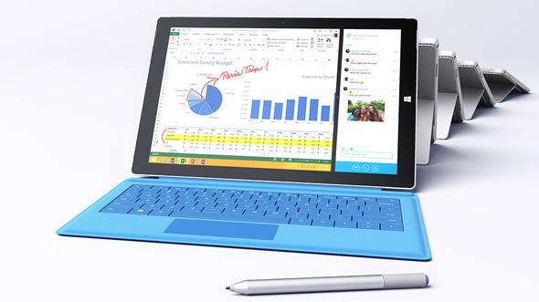 Surface-3-Pro