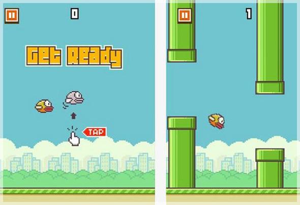 flappy-bird-is-back