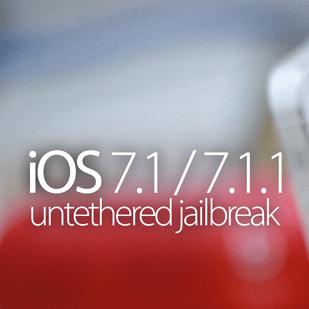 iOS-71-711-jailbreak
