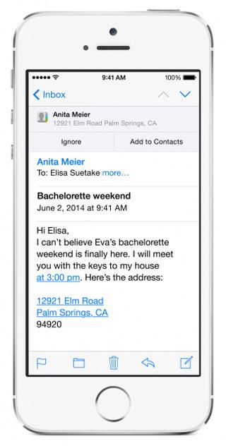 iOS-8-Mail-05