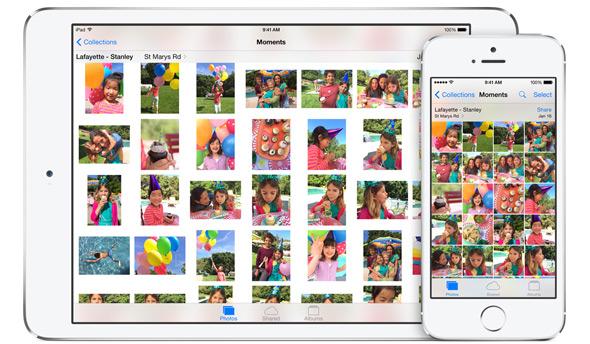 iOS-8-Photo