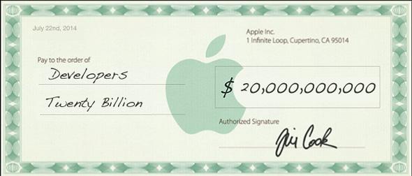 20-Billion