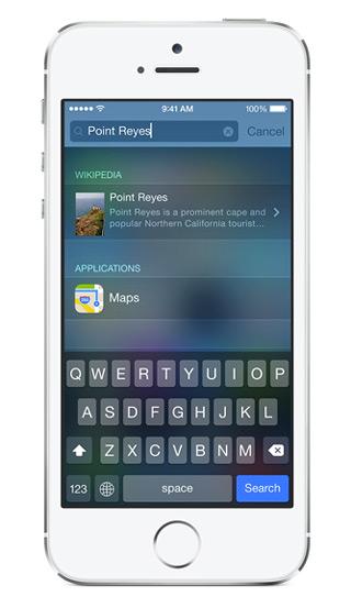 Wiki-iOS-8