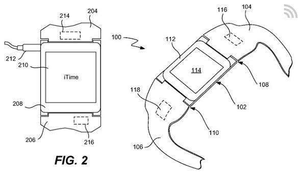 apple-smartwatch-patent