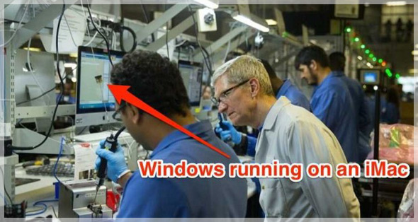 windows-running-imac-tim-cook
