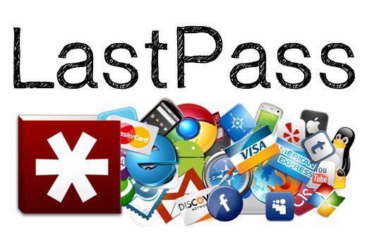 LastPass-06