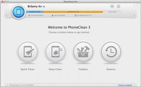 PhoneClean-01