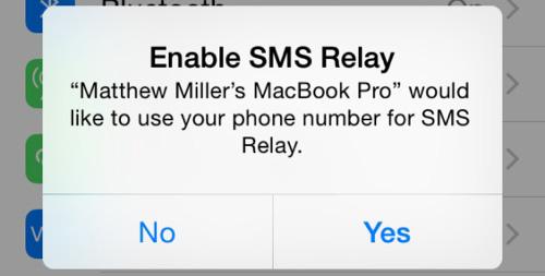 iOS-8-SMS