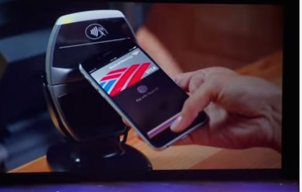 Apple-Pay-12