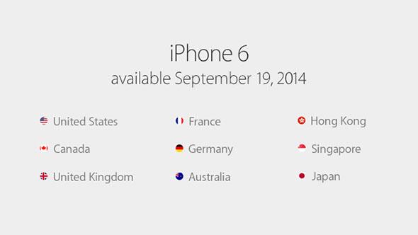 iPhone6_12