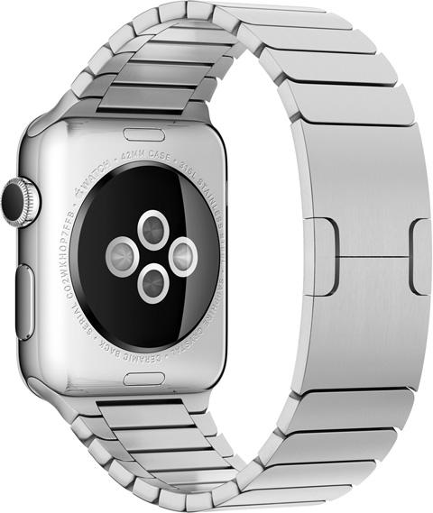 sensor-charge-apple-watch