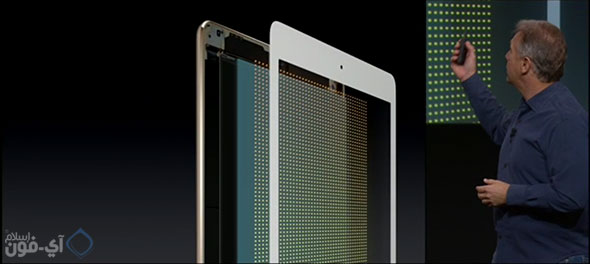 AppleEvent_iPad2014_29