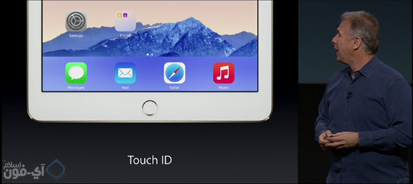AppleEvent_iPad2014_41