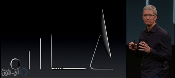 AppleEvent_iPad2014_57