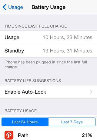 BatteryUsage_1