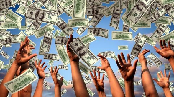 refund-money