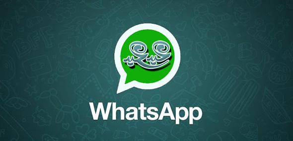 whatsapp-happyeid