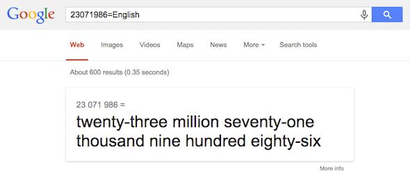 Google Trick-01