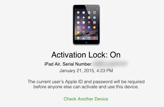 Activation-Lock-2