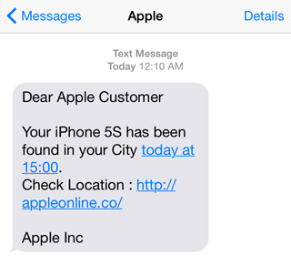 Apple-Fake-01