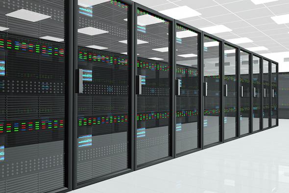 apple-new-data-centers
