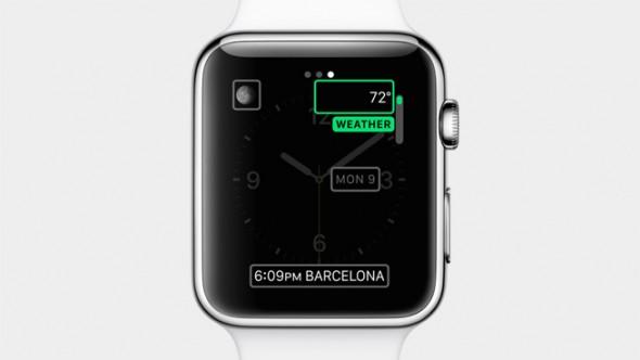 AppleEvent_Watch_W_03