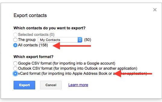 Google-Export-02