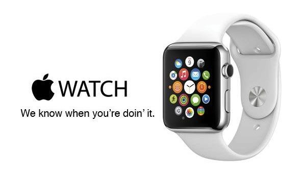 apple-watch-01