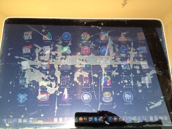 macbookscreen