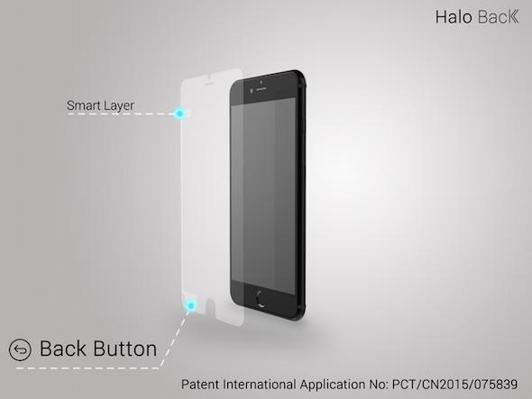 Halo Back-01