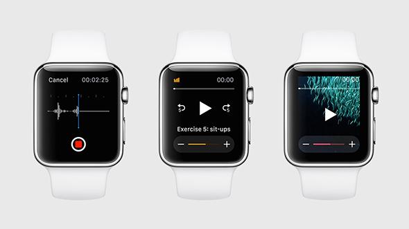 WWDC2105_Watch_02