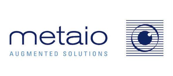 metaio-Logo-900-x-400
