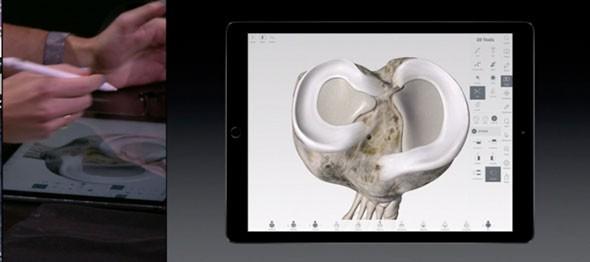 12-iPadPro